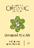 2010Liverpool_Pale_Ale