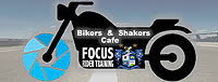 Bikers & Shakers Cafe_200