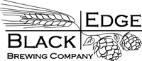 Blackedge Brewing Co copy1