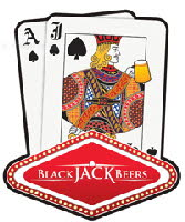 Blackjack Beers1