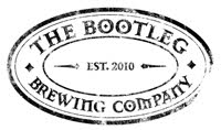 Bootleg Brewing1