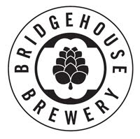 Bridgehouse Brewery1