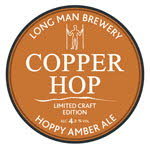 Copper Hop_150
