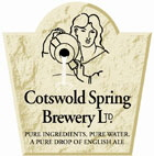 Cotswold Spring Brewery