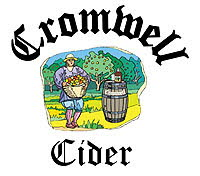 Cromwell Cider_200