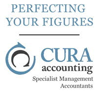 Cura Accounting_200px