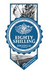 Eighty Shilling_150