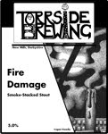 Fire Damage_150