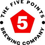 Five Points Brewing_150