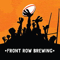 Front Row Brewing_201