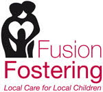 Fusion Fostering Logo Large res_150