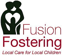 Fusion Fostering Logo Large res_200