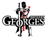 George's Brewery