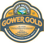 Gower_Gold_151