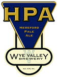Hereford Pale Ale_150