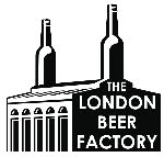 London Beer Fectory
