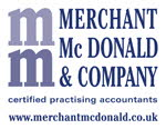 Merchant McDonald Logo2
