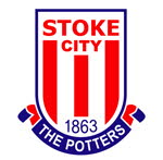 Mick The Stoke City Fan1