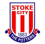 Mick The Stoke City Fan_150
