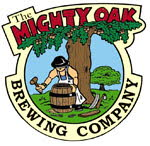 Mighty Oak_150