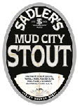 Mud City Stout