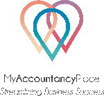 My Accountancy Place2