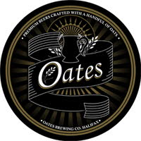 Oates Brewing