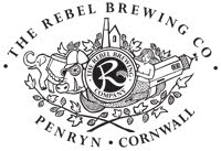 Rebel Brewing1