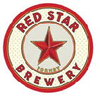 Red Star_150