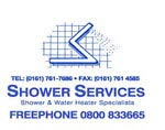 Shower Services_150