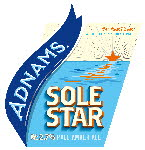 Sole Star