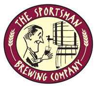 Sportsman Brewing2