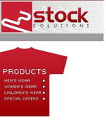 Stocksolution_150