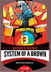 System Of A Brown150