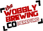 The Wobbly Brewing Co
