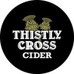 Thistly-Cross-Logo150