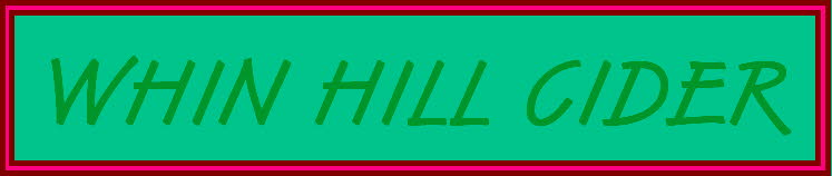 Whin Hill