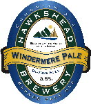 Windermere Pale