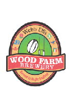 Wood Farm Brewery2