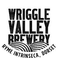 Wriggle Valley_201
