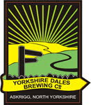 YORKSHIRE DALES150