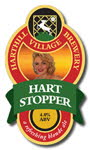 hart_stopper_pump_clip - Copy
