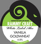 vanillagoldwheat_150